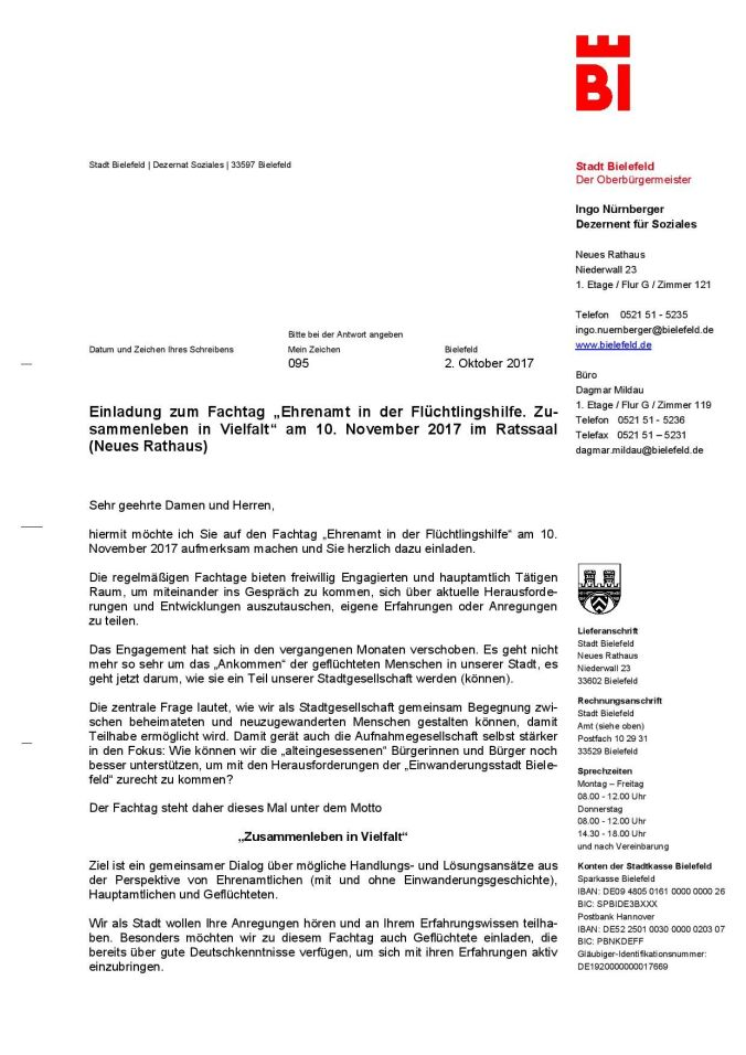 2017_11_10_Fachtag_Zusammenleben in Vielfalt-page-001