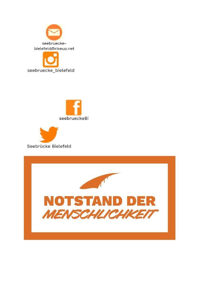 FlyerNotstandderMenschenrechte-2-page-003